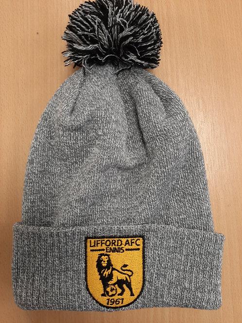 Lifford AFC Beanie