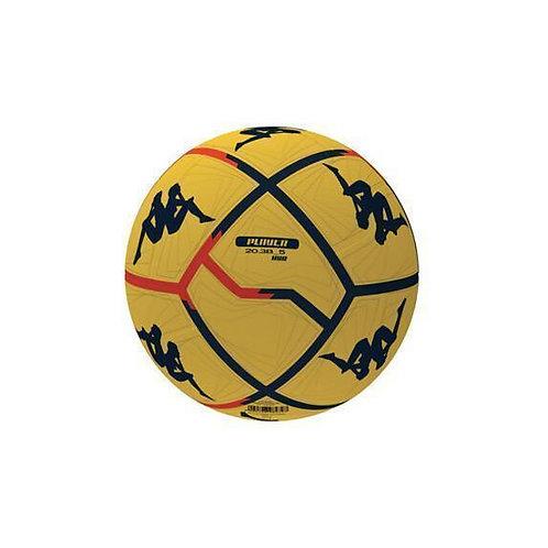 KAPPA player 20.3B HYB match ball