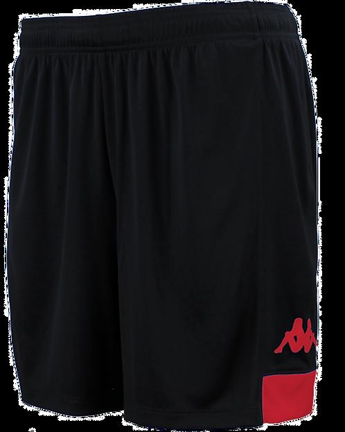 Hibs Shorts & Socks Pack