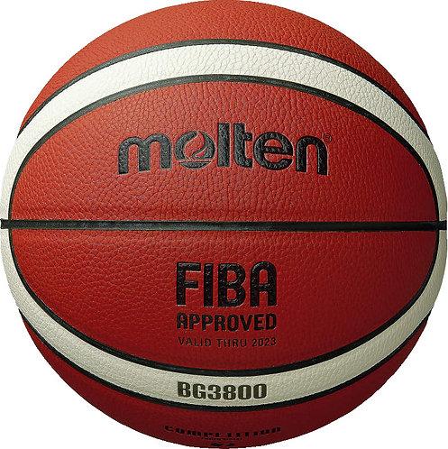 Molten 3800 Composite Basketball