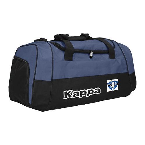 Kappa Brenno - Large Sports Bag DYFC