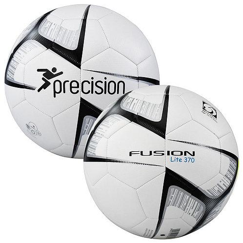 Precision Fusion Lite Football.  Age 12-14