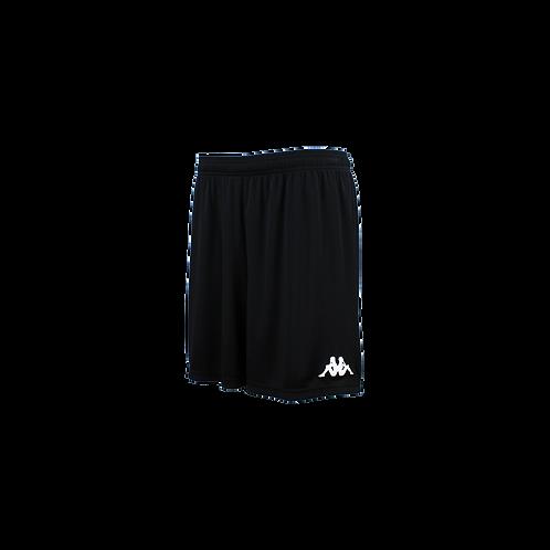 KILWORTH CELTIC FC Vareso Shorts