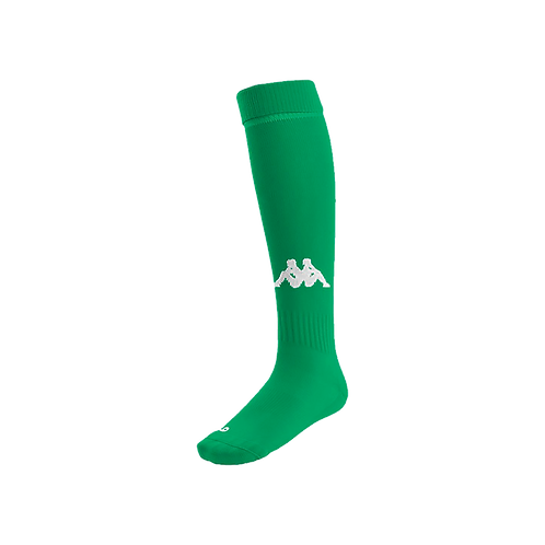 CONNOLLY CELTIC FC Penao Socks