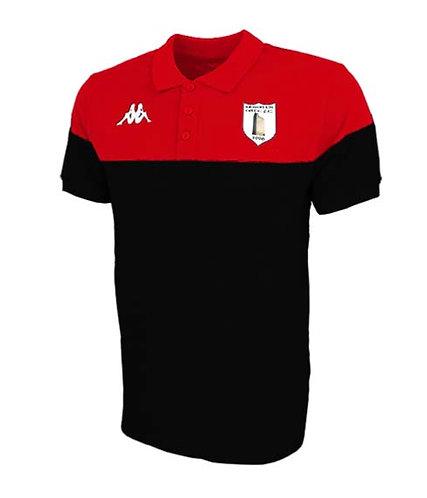 KILWORTH CELTIC FC Pianetti Polo Shirt