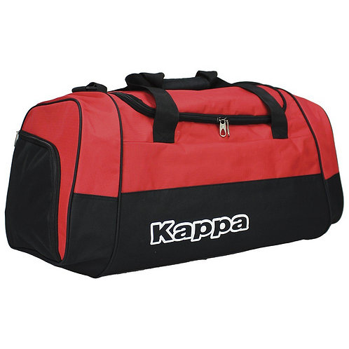 KAPPA KIT BAG - Medium