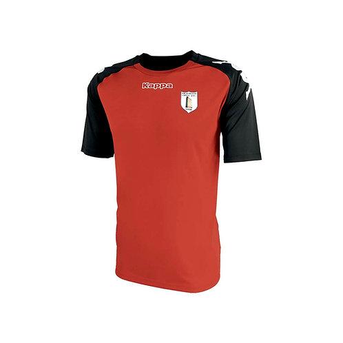 KILWORTH CELTIC FC Paderno Jersey