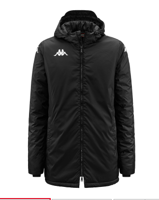 DIOLO JACKET - ADULT