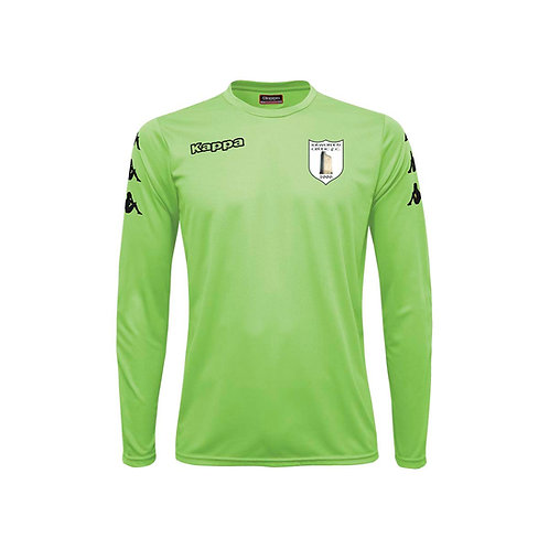 KILWORTH CELTIC FC Goalkeepers Jersey