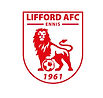 Lifford New Crest RED  small (1) copy.jp