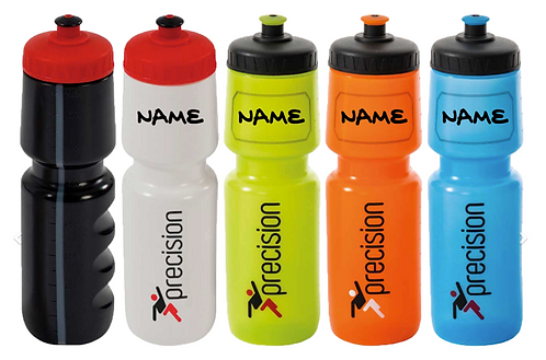 PRECISION WATER BOTTLE 750ML