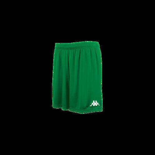 CONNOLLY CELTIC FC Vareso Shorts