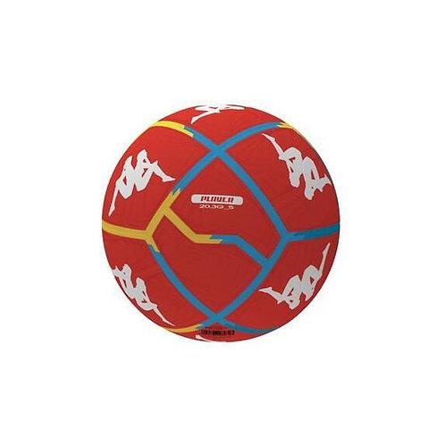 KAPPA player match ball 20.3g