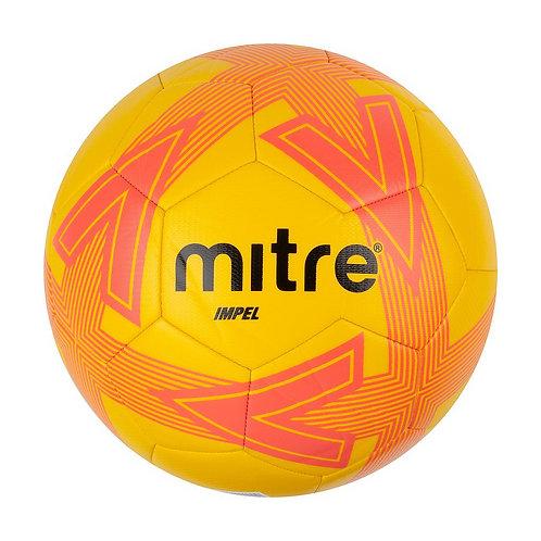 Mitre Impel Training Ball