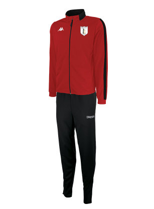 Salcito Tracksuit (Adult)