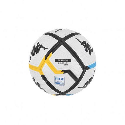 FIFA appoved Kappa player 20.1 match ball