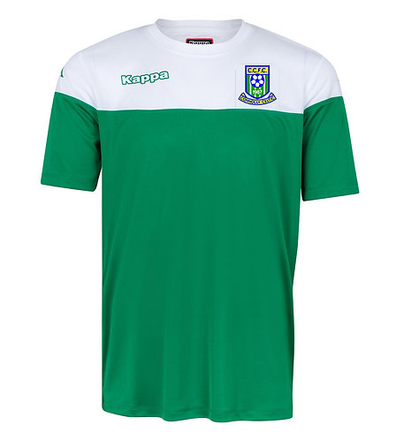 CONNOLLY CELTIC FC Mareto Jersey