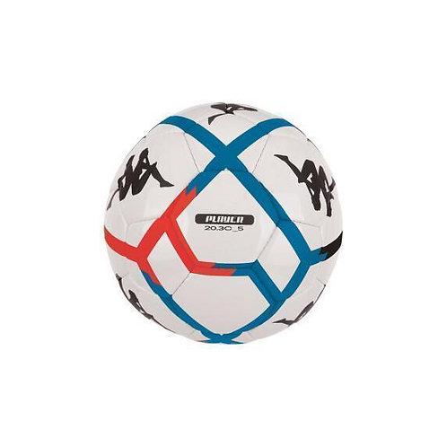 KAPPA player 20.3c match ball