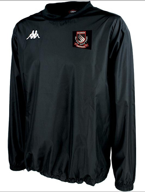 Gaggio Windbreaker (Adult)