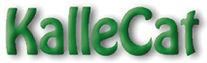 kallecat_logo.jpg