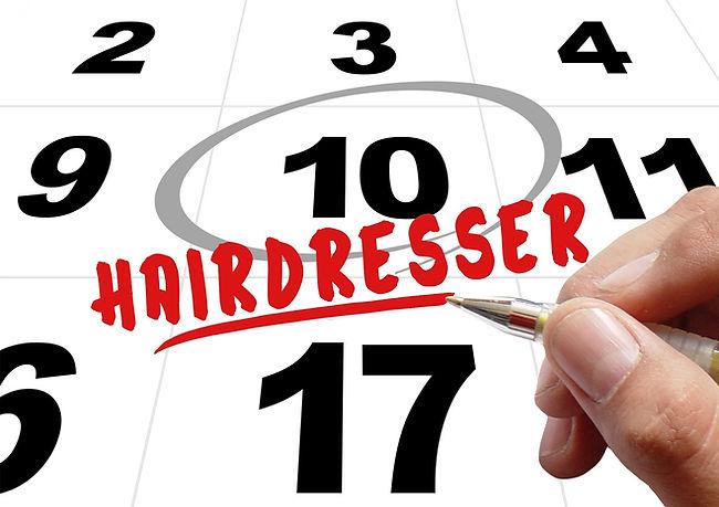 200326 Afspraak Hairdresser.jpg