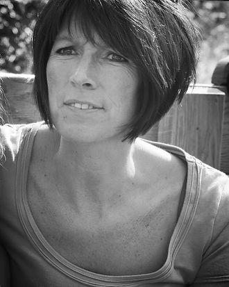 Herma Broekhoff
