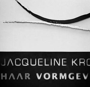 Haarvormgeving Jacqueline Kroon