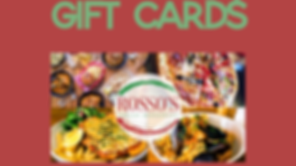 GIFT CARD-1..png