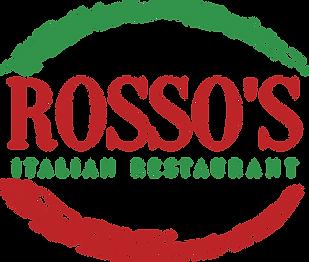 Rosso's Italian Restaurant