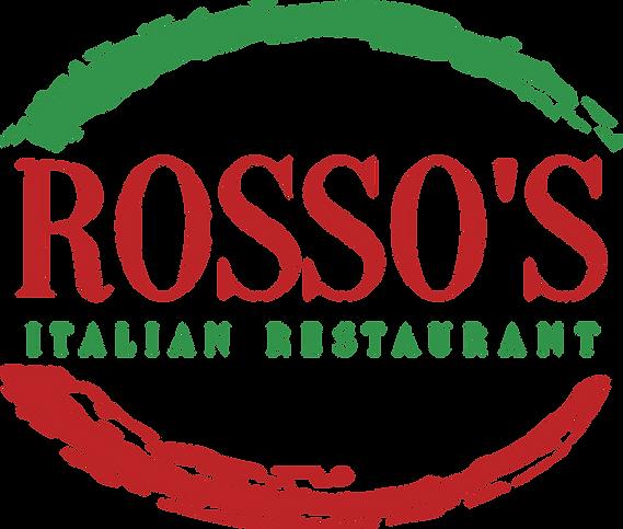 Rosso's Italian Restaurant_transparent.p