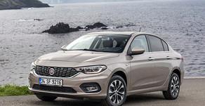 Ağustos 2020 otomobil satışları açıklandı