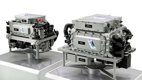 Hyundai'den hidrojen vizyonu