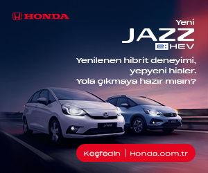 jazzHybrid_gdn-01_300x250_v04.jpg