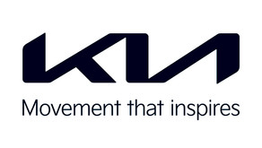 Kia logosu ve marka kimliği yenilendi