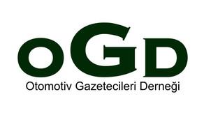 OGD 2021 için 7 finalist açıklandı