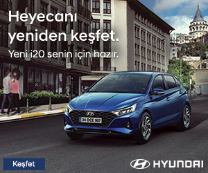 HYUNDAI_i20_300x250_BANNER_2020_10.jpg