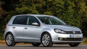Yeni Volkswagen Golf 2021 geri sayımı 6
