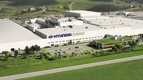 Hyundai, Türk ortağından hisse satın alıyor