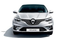 Yeni Renault Megane Sedan 2021 satışa sunuldu