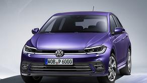 Volkswagen'in yeni modelleri Autoshow 2021 Mobility'de