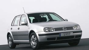 Yeni Volkswagen Golf 2021 geri sayımı 4