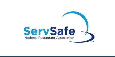 ServSafe main logo.jpg