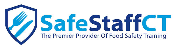 SafestaffCT Main Logo.jpg