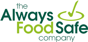7125940_always-logo-always-food-safe-log