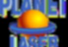 planet-laser-logo-2_edited.png