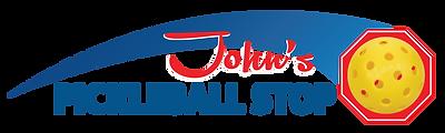 JohnsBallStop_logo.png