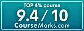 CourseMarks.jpg