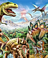 Dinosaur Cover Image.jpg