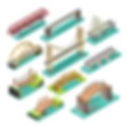 iStock-1004195336.jpg