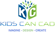 logo_kids_can_cad.png